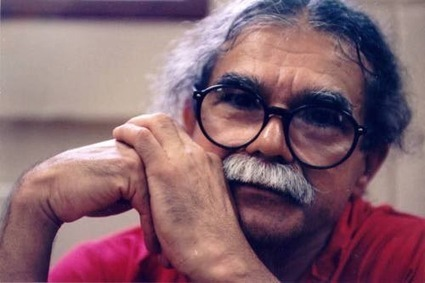 URGENT ACTION: Daily News launches Political Attack On Oscar Lopez Rivera! | WELCOME TO MY WORLD OF MANY CAUSES | Scoop.it