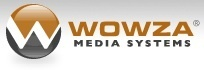 Wowza Media Server 3: Any-Screen Delivery Done Right | Video Breakthroughs | Scoop.it