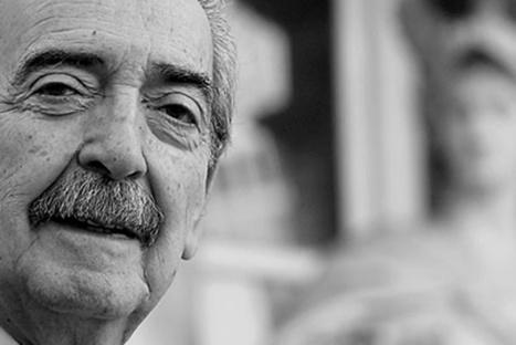 Mardi 31 mai 2016 :: Hommage à Juan Gelman (Maison de la Poésie, Paris) | TdF  |   Poésie contemporaine | Scoop.it