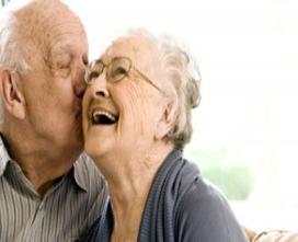 Una visión baja puede aislar a las personas mayores | Salud Visual 2.0 | Scoop.it