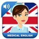 applicationn d'Anglais Médical - MosaLingua via @tlmfmc | Santé et numérique, esanté, msanté, santé connectée, applications santé, télémédecine, | Scoop.it