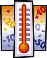 Libros vivos Calor y temperatura | Animación a lectura | Scoop.it