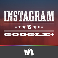 Instagram Beats Google+ by a KO: Social Ads Drive 2,885% Higher Engagement in Early Test | Simply Measured | Digital Analytics | Scoop.it