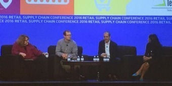 4 Top Highlights from RILA | Retail Supply Chain Management | Scoop.it