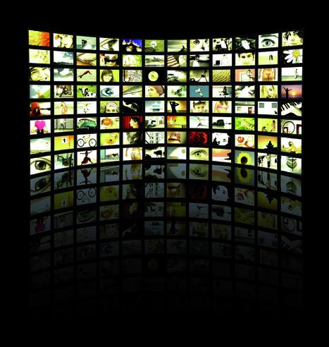 La publicité sur le Web explose   E-marketeur dans tous ses états   Scoop.it