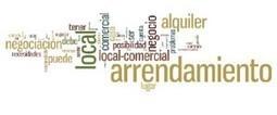 Cómo fijar las prioridades en su arrendamiento de local comercial | BURGUERA ABOGADOS | www.BurgueraAbogados.com | Scoop.it