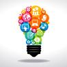 Arquitecturas  digitales del aprendizaje para una educación 3.0