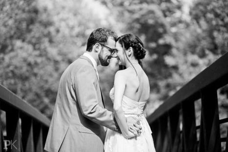 Post-Processing Trends in Wedding Photography - PetaPixel (blog)   Wedding Photography   Scoop.it