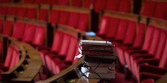 Plus de 20% des députés devraient être sanctionnés pour absentéisme   Intelligence Economique   Scoop.it