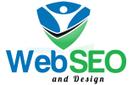 Responsive Web Design   What should you do online?   Scoop.it