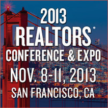 Home - Conference Live 2013 | Real Estate Plus+ Daily News | Scoop.it