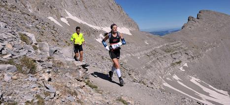 Το αναλυτικό πρόγραμμα εκδηλώσεων του Olympus Marathon 2016 | Όλυμπος | Scoop.it