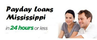 Payday Loan Mississippi: Why You Should Choose To Apply With Payday Loans Mississippi? | Payday Loans Mississippi | Scoop.it