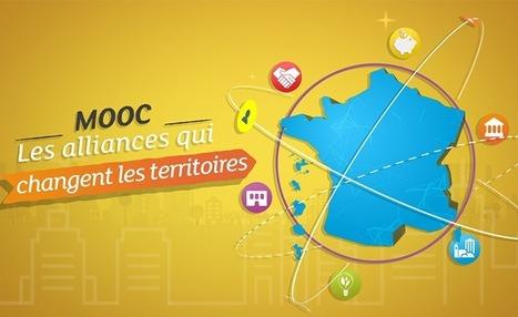 Le nouveau MOOC lancé par l'ESSEC et Le RAMEAU est en ligne ! | Agenda 21 et Territoires durables | Scoop.it