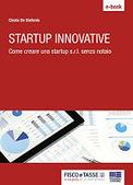 Startup innovative: Come creare una startup s.r.l. senza notaio   Editoria professionale   Scoop.it