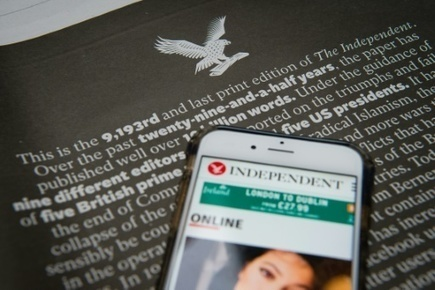 Les journaux repensent leur stratégie pour faire payer les lecteurs sur internet | Journalist 2.0 | Scoop.it