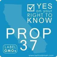 The Corporations Opposing Prop 37 - Dr Stuart Jeanne Bramhall - Open Salon | Freedom and Politics | Scoop.it