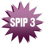 SPIP 3 : une nouvelle version où tout est possible - CMS-SPIP   SPIP - cms, javascripts et copyleft   Scoop.it