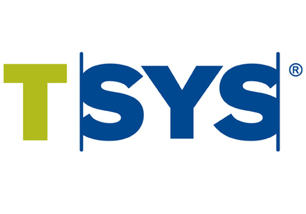 TSYS Names CIO To Succeed Tye's 44-Year Career | PYMNTS.com | e-commerce & social media | Scoop.it