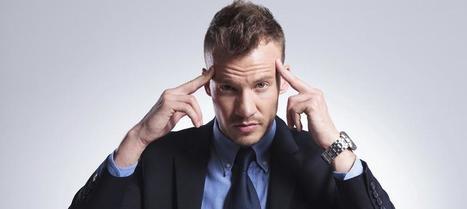 Do You Expect Your Team to Read Your Mind? | Gestión del talento y comunicación organizacional- Talent Management and Communications | Scoop.it