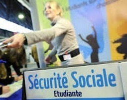 Les mutuelles étudiantes bientôt supprimées? | Assurance | Scoop.it