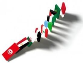 """""""Révolutions arabes : gagnants et perdants"""", par Georges Yang   Égypt-actus   Scoop.it"""