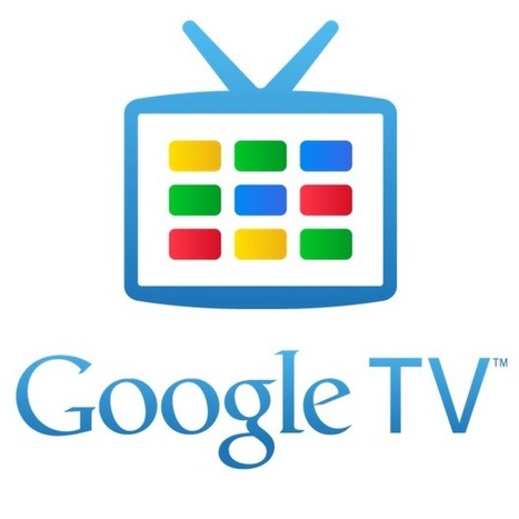 Google TV officially now also for the ARM platform – Marvell chip-corrodes preferentially | Internet News | arm | Scoop.it