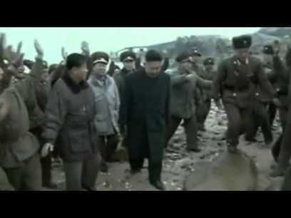 Oubliez David Bowie, c'est Kim Jong-un la rock star en Corée du Nord - Rue89 | Un peu de tout et de rien ... | Scoop.it