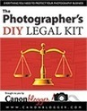 Canon Blogger: Home of the Learning Digital Photography Podcast   Education Technology in Trindad and Tobago   Scoop.it