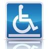 Accessibilité et handicap ; quoi, quand, comment, ...
