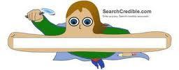 SearchCredible - World Class Academic Research Resources   21st Century Teaching and Learning Resources   Scoop.it