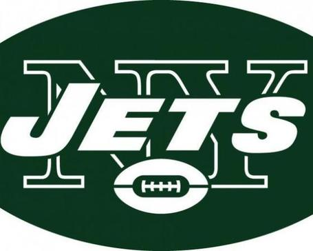 Fireman Ed Flees Jets Games, Team In Disarray | Gold and What Moves it. | Scoop.it