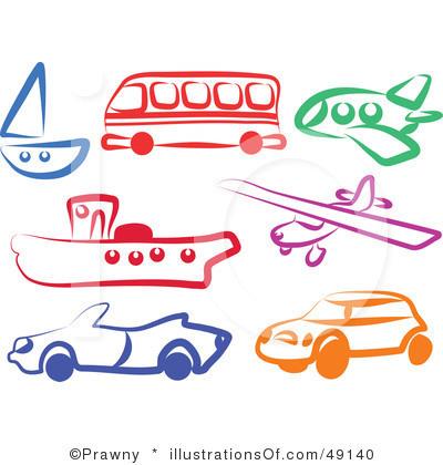 transport   Nederlands woordenlijst   Scoop.it