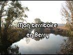 Le film Seasons gratuit du mois: Mon territoire en Berry   chasse   Scoop.it