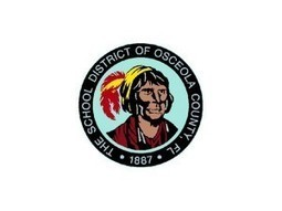 Osceola News-Gazette - Official community newspaper for Osceola County including Kissimmee, St. Cloud, Celebration, Poinciana, Harmony and surrounding areas | Technology2 | Scoop.it
