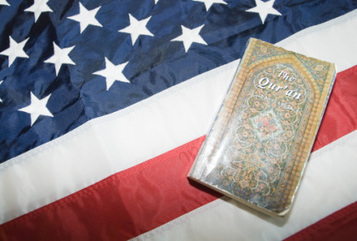 Lawmakers Push Ban On Islamic Law In N.C. Family Court | Elev8 ... | Law Firm | Scoop.it