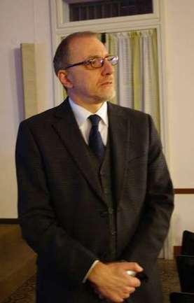 Una breve sintesi dell'Intervento del prof. Luca Paolini all'interno dell'incontro del Clero - diocesi.Riviera24.it | ViaSicilia67 | Scoop.it
