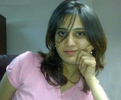 Bangladeshi Jessore Girl Fultushi Anik Mobile Number Profile | techofunda | Scoop.it