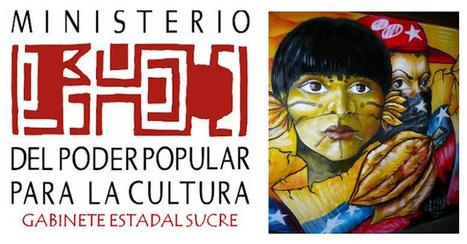 Agenda Cultural: Agenda Cultural del17 al 23 de Septiembre | Diversiones de Oriente | Scoop.it