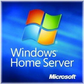 Windows Home Server 2011 se met à jour pour Windows 8 | Développement, domotique, électronique et geekerie | Scoop.it
