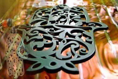الصالون الوطني للصناعات التقليدية بالكاف من 22 إلى 26 ماي 2013 - وكالة تونس افريقيا للأنباء | Salon de l'artisanat du Nord | Scoop.it