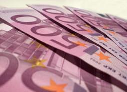 Investimenti Redditizi e Sicuri 2014   Il Web   Scoop.it
