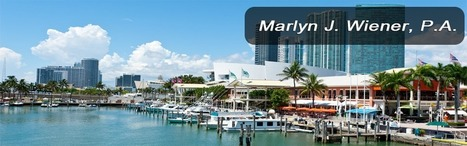 Real Estate Attorney Coral Gables | Whether you are buying or selling a home | Scoop.it