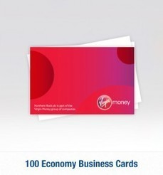 Business Printing, Cards UK | printstar | Scoop.it