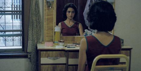 Rétrospective: les premiers plans de Hou Hsiao-hsien - le Monde | Actu Cinéma | Scoop.it