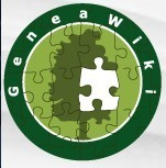 60 ans de travaux généalogiques en ligne ! découvrez le Fonds Chassin du Guerny - GeneaWiki | Nos Racines | Scoop.it