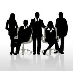 Coaching: cómo causar una buena impresión para conseguir el Trabajo deseado.. | COACHING | Scoop.it