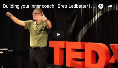 Success & the Art of Developing Your Inner Coach   All About Coaching   Scoop.it