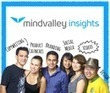 Mindvalley launches Mindvalley Insights | Mindvalley | Scoop.it