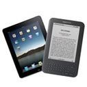 Aumentan las ventas de ebooks y tabletas | TICVENEZUELA | Scoop.it